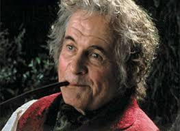 La festa di Bilbo, la tavola di Tom Bombadil e la birra del Puledro Impennato dans Cucina e dintorni