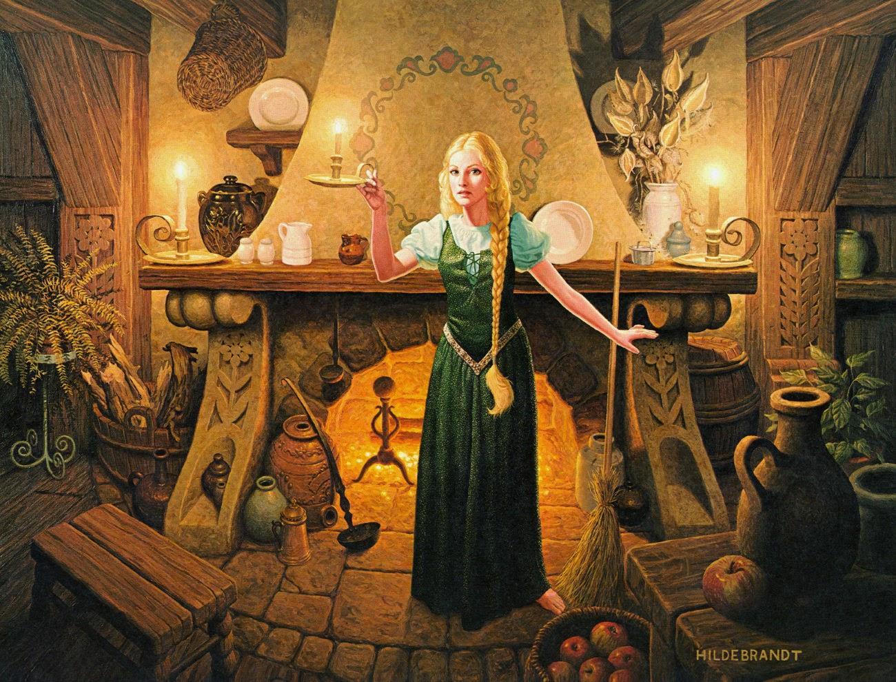 La festa di bilbo la tavola di tom bombadil e la birra del puledro impennato pane focolare - A tavola con gli hobbit pdf ...