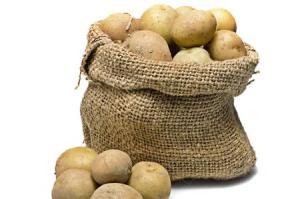patate-sacco-kg-2