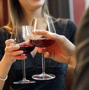 bere-vino