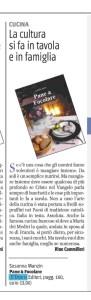 il-giornale-31-dicembre