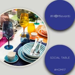 social-table