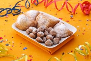tortelli-carnevale