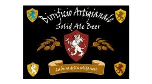 Solid Ale Beer: una birra speciale, fatta da personespeciali